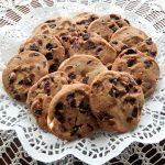 Receta: galletas de avena, plátano y quinoa