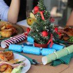 Navidad y alimentación saludable: ¡es posible!