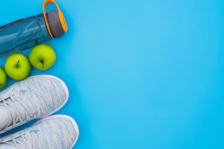 nutricion deportiva mallorca