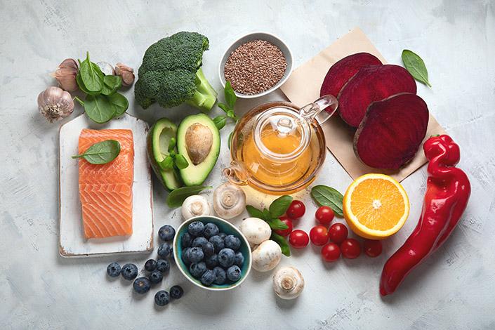 nutricion oncologica mallorca