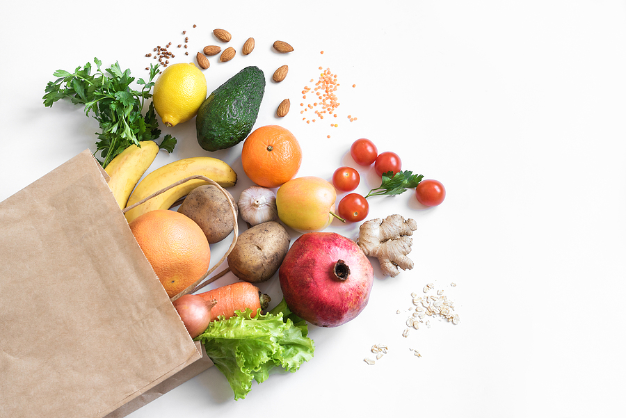 nutricion vegana mallorca